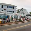 Massachusetts - Plymouth