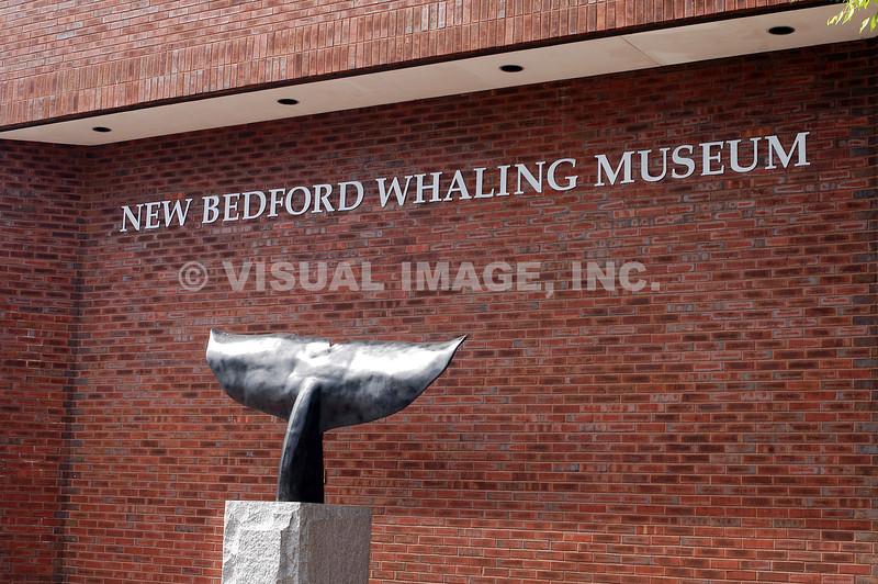 Massachusetts - New Bedford