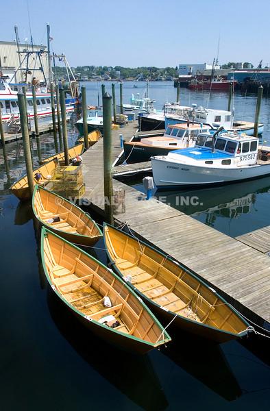 Massachusetts - Gloucester