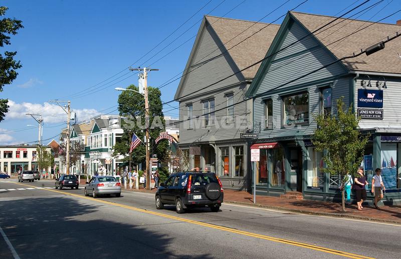 Maine - Freeport