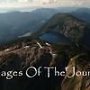 Lake On Top (Misty Fjiords National Park)