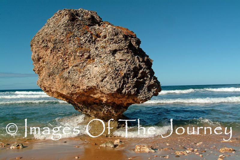 Round Rock Bathsheba