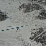 Turbine Shadow Caledon and North of Toronto