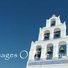 Santorini Bells