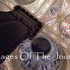 Pillar of Strength in modern Pompeii
