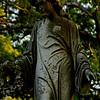 Spring Grove Cemetery