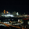 Light up Cincinnati