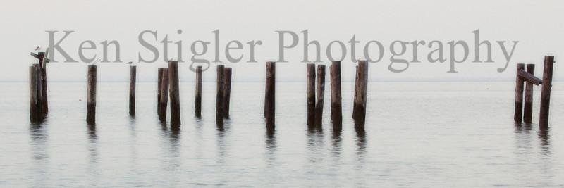 Buckroe Beach, Virginia