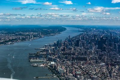 Flyover2  NYC