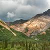 Alaskan Splendor