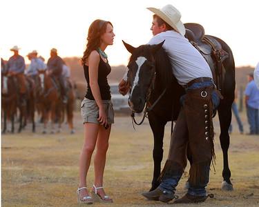 cowboy14