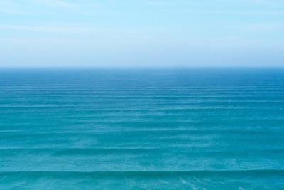 Wave lines