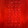 Red Circles #1