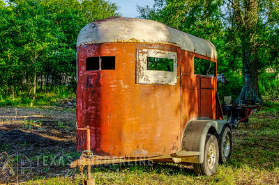 May 17, 2016-Horse Trailer-TBP_1300_1_2_3_4-Edit-