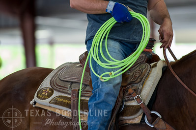 May 15, 2016-T2 Arena 'Team Roping'-TBP_9862-