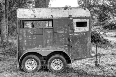 May 17, 2016-Horse Trailer-TBP_1325_6_7_8_9-Edit-