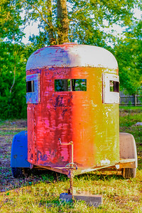 May 17, 2016-Horse Trailer-TBP_1368_tonemapped-
