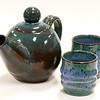 0013-teapots12