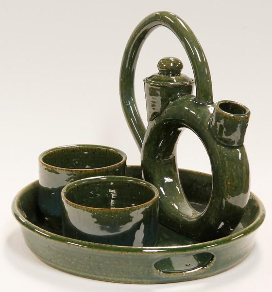 0005-teapots12