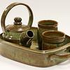 0007-teapots12