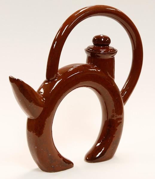 0002-teapots12