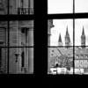 "<div class=""boxTop""><h3 id=""galleryTitle"" class=""title notopmargin"">Watching Wurzberg, Germany, 2006</h3> B&W 35mm"