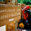 "<div class=""boxTop""><h3 id=""galleryTitle"" class=""title notopmargin"">Havasupai Trail Sign, Havasupai Canyon, Grand Canyon, Arizona, 2006</h3> Color, 35mm"