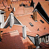 "<div class=""boxTop""><h3 id=""galleryTitle"" class=""title notopmargin"">Red Rooftops, Bamberg, Germany, 2006</h3> Color, 35mm"