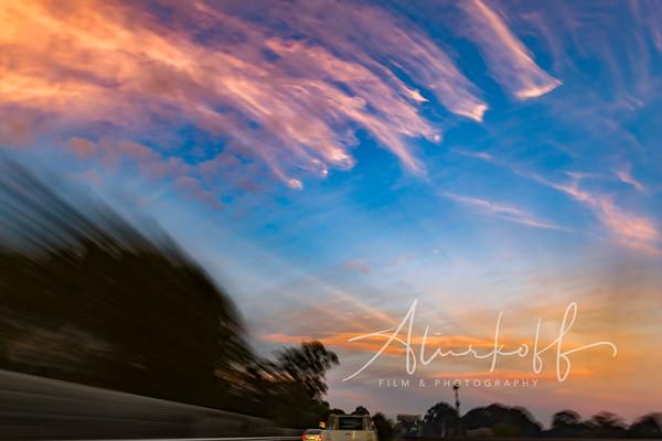 Moving-Landscapes-9023
