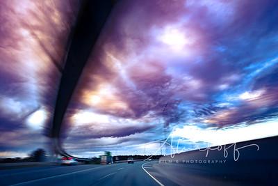 Moving-Landscapes-8776