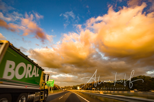 Moving-Landscapes-8991