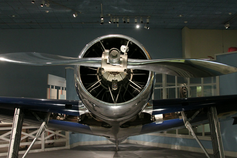 Hughes H-1