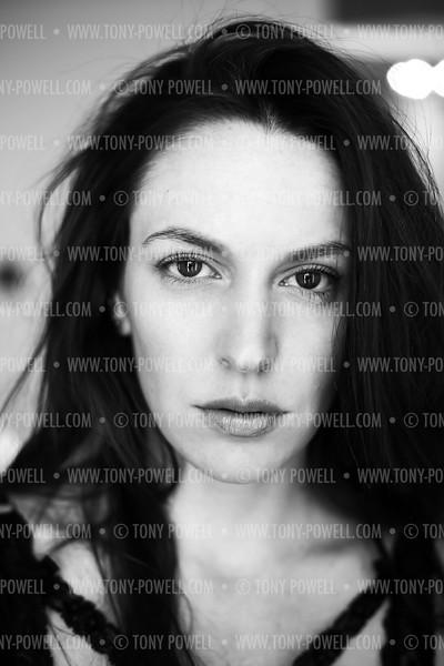 Alexandra Puderbaugh