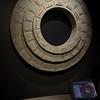 Mayan Calendar Round