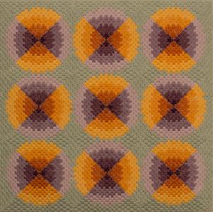 Needlepoint 6