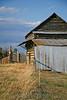 Prairie Line<br /> <br /> Person County, NC