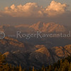 Purple Mountain Majesty Image I.D. #:  M-11-###Tuolumne Peak  Trail