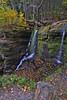 Dingman Falls 9 28 07 105 - Version 2