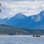 16-08-05_Bowron Lakes_029