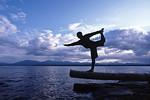 escott_yoga