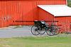 Amish Country, Millersburg - September, 2010