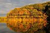 Mt. Gilead State Park, Delaware - October 2010