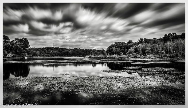 Singer Lake Clouds_2