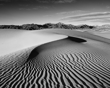 Dunes_4x5_PrintReady-
