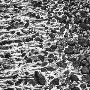 Garrapata Beach