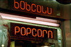 Popcorn Reversed