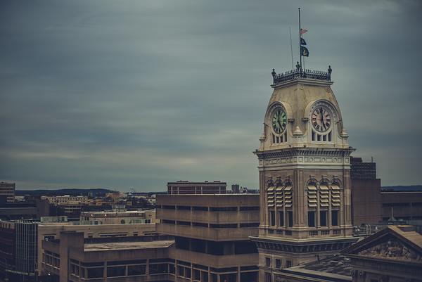 Clock Tower-3