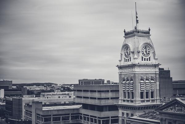 Clock Tower-4
