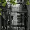 Urban Escher