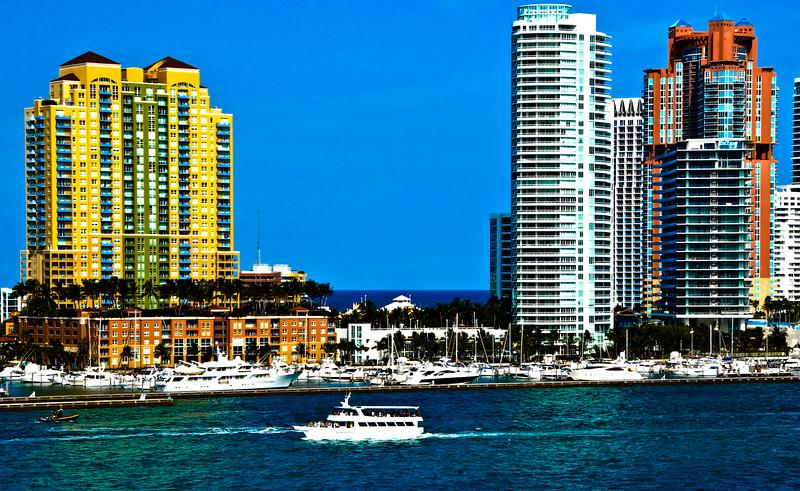 _WIN3497 Miami colors